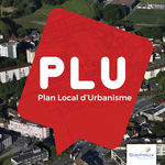 Modification simplifiée n°1 du Plan Local d'Urbanisme